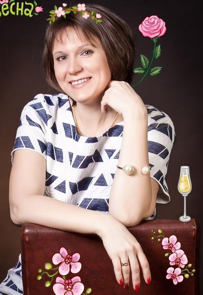 Наталья Грищук