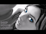 Deep House Vocal New Mix 2018 - Best Nu Disco Lounge - TUNNEL FM -110