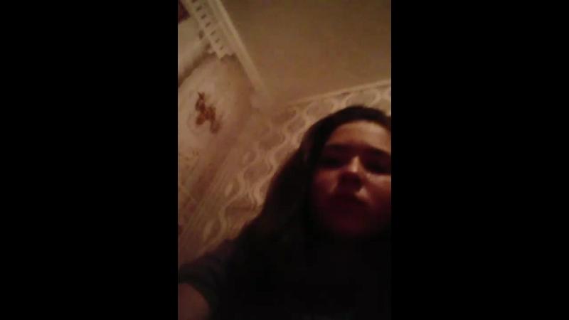 Александра Малая - Live