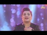 Yulduz Usmonova - Mayda mayda (Retro)