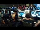 Российская команда рвет турниры по Counter Strike