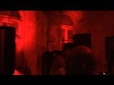 Булат Королёв — Live   Лофт локация на тукая