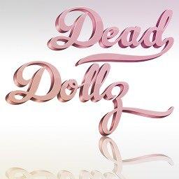 DeadDoolz