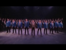 Nearer, My God, to Thee BYU Vocal Point ft. BYU Mens Chorus