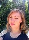 Ирина Серебряная фото #8