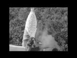 #55videoomsk У нас только позитивные новости!  Сегодня  • День рождения воздушной кукурузы