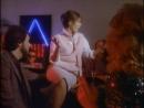 Сумеречная зона 6 сезон 13 серия Часть 2 Фантастика Триллер 1985 1986