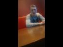 Георгий Безруких - Live