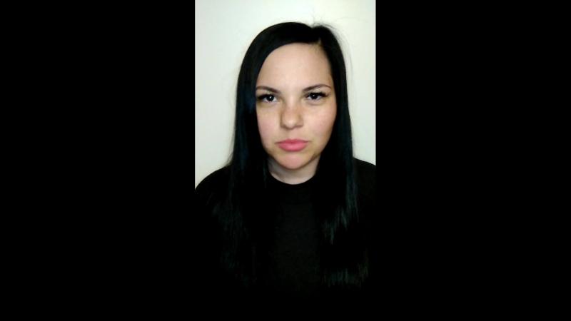 Видео отзыв от Надежды Решетовой