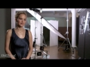 Jennifer Lawrence interview for The Hollywood Reporter #THRWomen