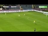 SL 2017-18. Osmanlispor - Fenerbahce (full)