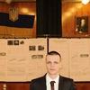 Andriy Dniprovets