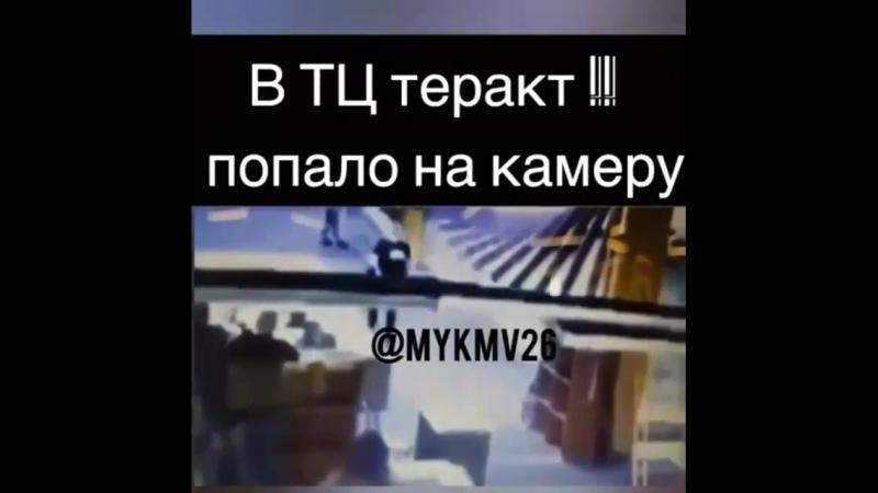 Video-d673823e2fd90794d5c993329a9a310f-V.mp4