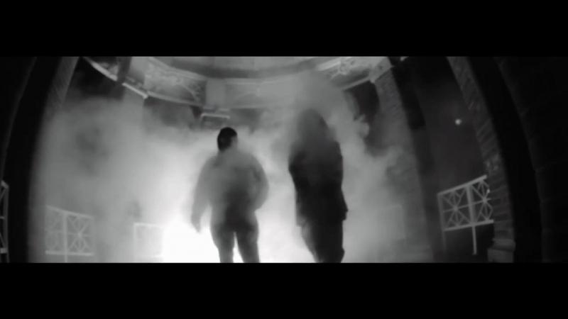 RAP CREW - Куда нигер туда дым