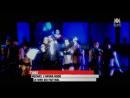 Mozart,L`Opera Rock - Le Bien Qui Fait Mal (2009)
