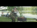 Неожиданный поворот в новом видео от Виталюр!