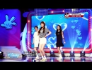 SR15G & SR15B (SM ROOKIES GIRLS & BOYS) - Under the Sea (Dance&Vocal Cover) @ Mickey Mouse Club