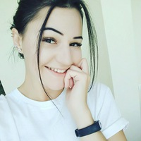 Маринка Легкова