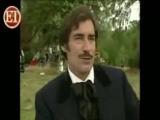 007-james bond-актёры игравшие роль бонда и мнение о персонаже