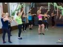 Занятия_Belly Dance_17.00