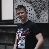 Андрей Резун
