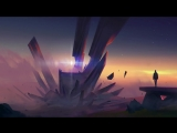 3LAU - Touch (feat. Carly Paige)_HD.mp4