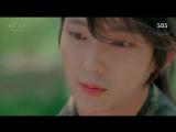 Алые сердца: Корё ( Ван Со и Хе Су ) Bi (Rain)  – myung (OST Full House)