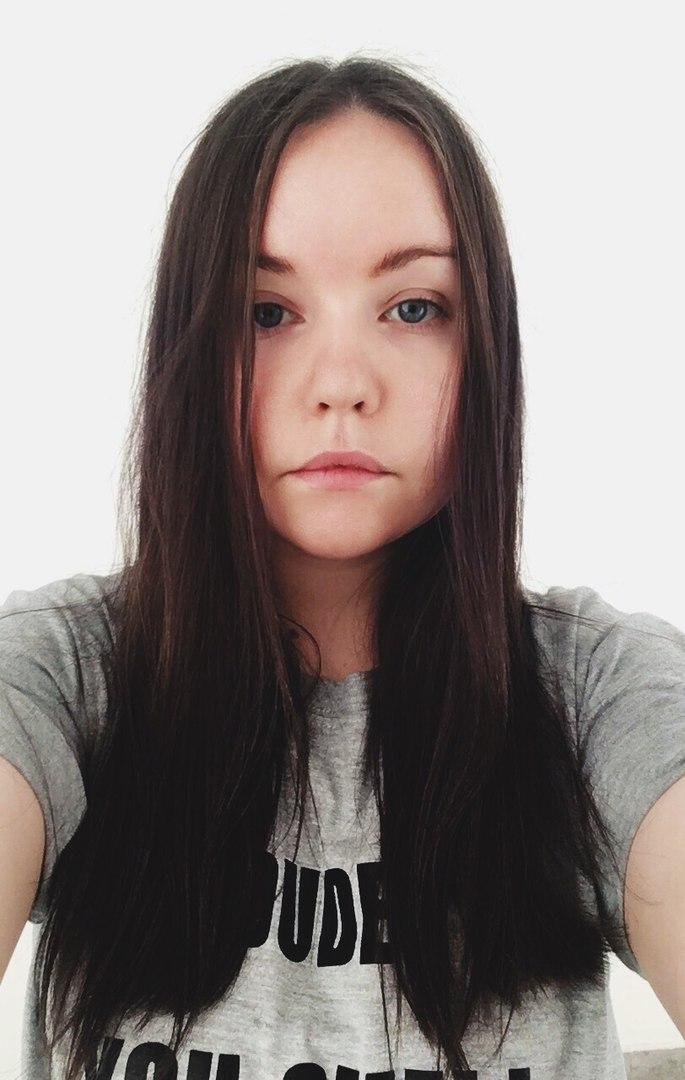 Евгения Кирилловна, Москва - фото №3