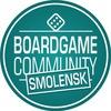 BGC Smolensk