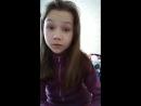 Ксения Drem - Live