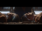Pop Evil - Colors Bleed (2018) (Modern Hard Rock  Post-Grunge)