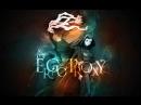 Эрго Прокси (5 серия) Ergo Proxy. Мультсериал.   Сумерки