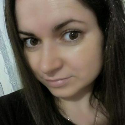 Инна Олиевская