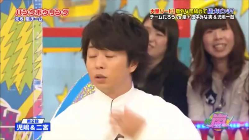 Шо Сакураю -- 33 года, фанвидео по случаю