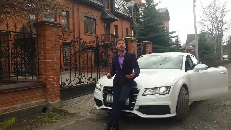 Как купить квартиру с зарплатой в 30 000 рублей Пошаговая схема