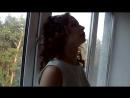 Стихи о любви(Ольга Рязанова)
