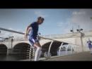 Леди Челси сняли рекламный ролик