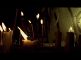 006 Децл - Кровь Моя Кровь_ALEXnROCK