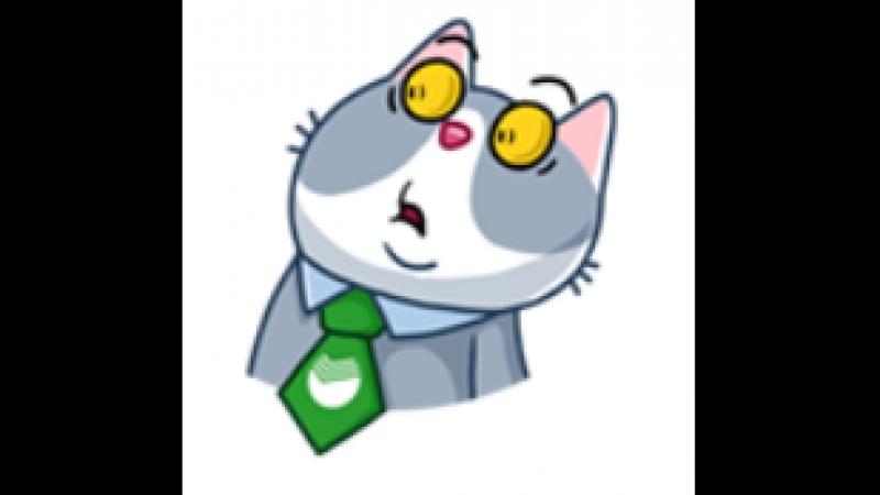 18 Мики гладит КИСКУ| Miki caress pussy .... M4A1 - Cat
