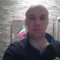 Alexey Fayzullin
