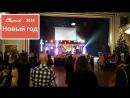 Церковь Посольство Иисуса г Нижний Новгород Станем Друзьями Христианские стихи