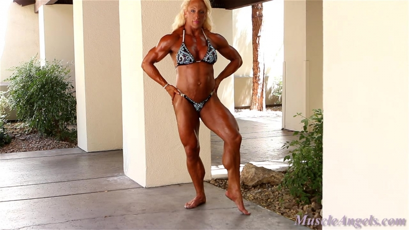Mary_cain_good_muscular_feeling1