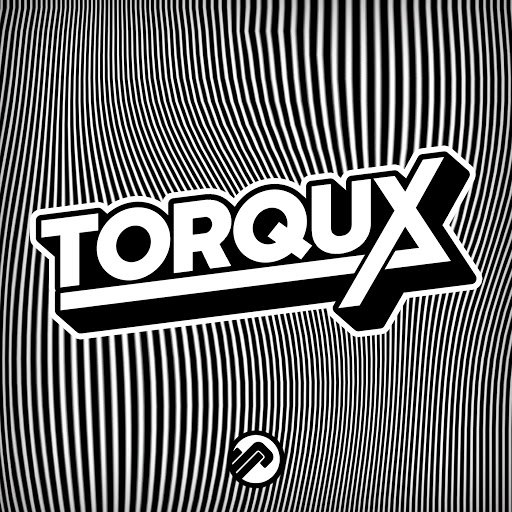 Torqux альбом Open Up / I Still Breathe