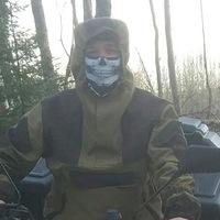 Ринат Гуляев