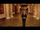 1812: Энциклопедия великой войны • сезон 1 • Эпизод 37