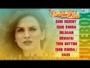 аудио сборник песен с пенджабского фильма Jugaadi Dot Com год выпуска 2015 в рол