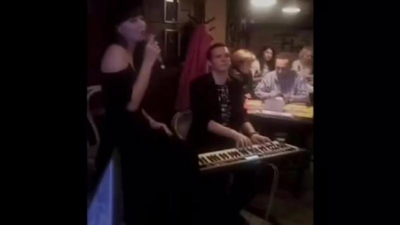 Lounge duet FAMILY - Kvartira_22