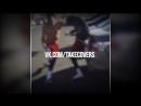 TAKE COVER (92) [Лучшие уличные драки] (Ghostemane ☿ – Mercury: Retrograde db 7.5) takecovers