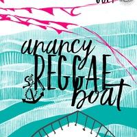14.07   Anancy Reggae Boat (SPb)
