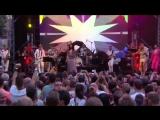 My pride world wide the concert_ Conchita Wurst (Amsterdam Gay Pride, 03.08.2014